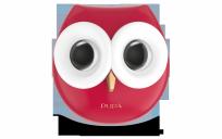 PUPA OWL 2 MORADO