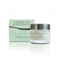 A.L.HYDRO-VIT ALL REPAIR X50