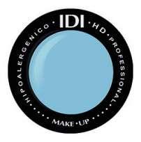 IDI SOMBRA HD INDIV.05