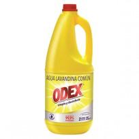 ODEX LAVANDINA X2L.COMUN