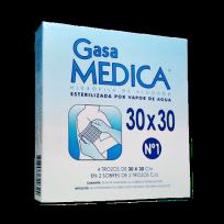 GUT GASA N°1 10X10