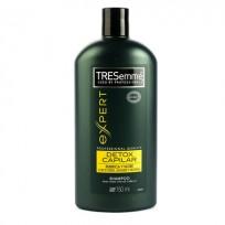 TRESEMME SH X750 DETOX