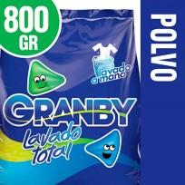 GRANBY REG.X800 LAV.TOTAL $C