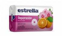 ESTRELLA JABON X130 REPARACION