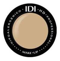 IDI SOMBRA HD INDIV.10