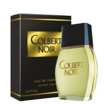 COLBERT NOIR COL X90 C/VAP