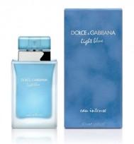 D GABBANA L.BLUE X100INTE.DAMA