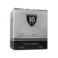 KEVINGSTON EDT X50 10