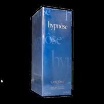 HYPNOSE X75 DAMA
