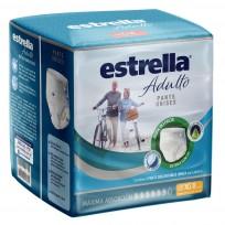 ESTRELLA PANTS ADULTO X8 XG