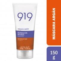 919 MASCARA X150 ARGAN