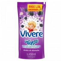 VIVERE TARDES DE DIVERSION DP X450