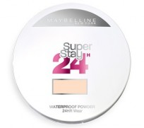 MAYBELLINE POLVO SUPERSTAY NATURAL TAN