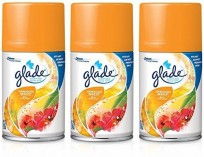 GLADE MATIC REP.HAWAI BREEZ.