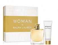 RALPH LAUREN BY WOMAN X100 SET