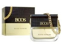 BOOS EDP X100 BLACK EXTREME