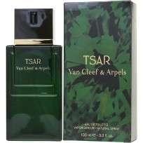TSAR X100 MEN perfumes importados originales