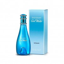 COOL WATER EDT X30