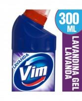 VIM GEL INODOROS LAVANDA X300