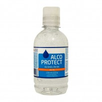 ALCOPROTECT ALCOHOL GEL X250