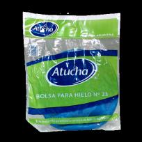 BOLSA DE HIELO NRO.23