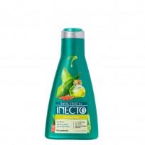 INECTO SAVIA NATURAL X200