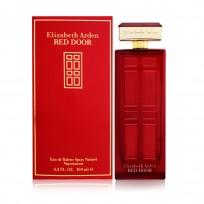 RED DOOR X50 DAMA
