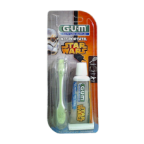 GUM 121 KIT PORTAB.STAR WARS