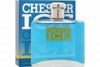 CHESTER ICE COL X60