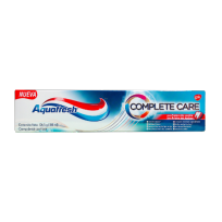 AQUAFRESH X126 COMP.CARE