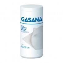 GASANA GASA FRASCO N.1 10X10