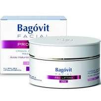 Bagovit Pro Estructura Crema Dia Antiage X 60g