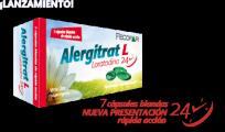 ALERGITRAT L 10 MG RAPIDA ACCION COMPRIMIDOS X 7