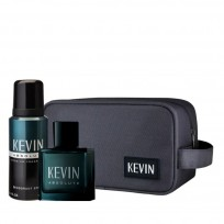 KEVIN ABSOLUTE NESESA.EDT+DEO