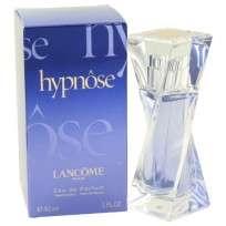 HYPNOSE EDP X30ML LANCOME DAMA