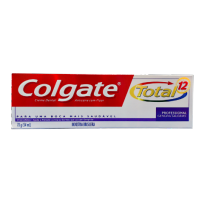 COLGATE X70 TOTAL ENCIAS SALUD