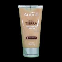 ANTIALL TRAT.CAP.X150 TIERRA M