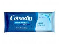 COMODIN T.HUMEDA X60 ADULTOS