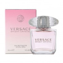 VERSACE BRIGHT CRYSTAL X30