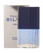 PAULVIC X50 SILVER