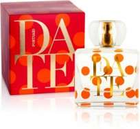 DATE DAY PORTSAID EDP X90