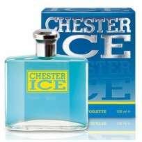CHESTER ICE COLONIA X100