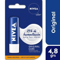 NIVEA MED ESSENCIAL CARE