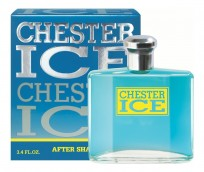 CHESTER ICE AFTER X100