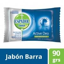 ESPADOL JABON X90 ACTIVE DEO