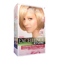 EXCELLENCE KIT 8