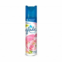 GLADE 360 FLORAL PERFECTION