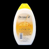 DERMOFIL CR.X470 COLAGENO