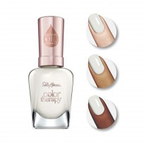 SALLY HANSEN ESMALTE 110 WELL WELL