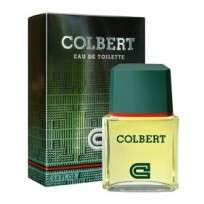 COLBERT COLONIA X60